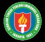 STTIN-Jakarta